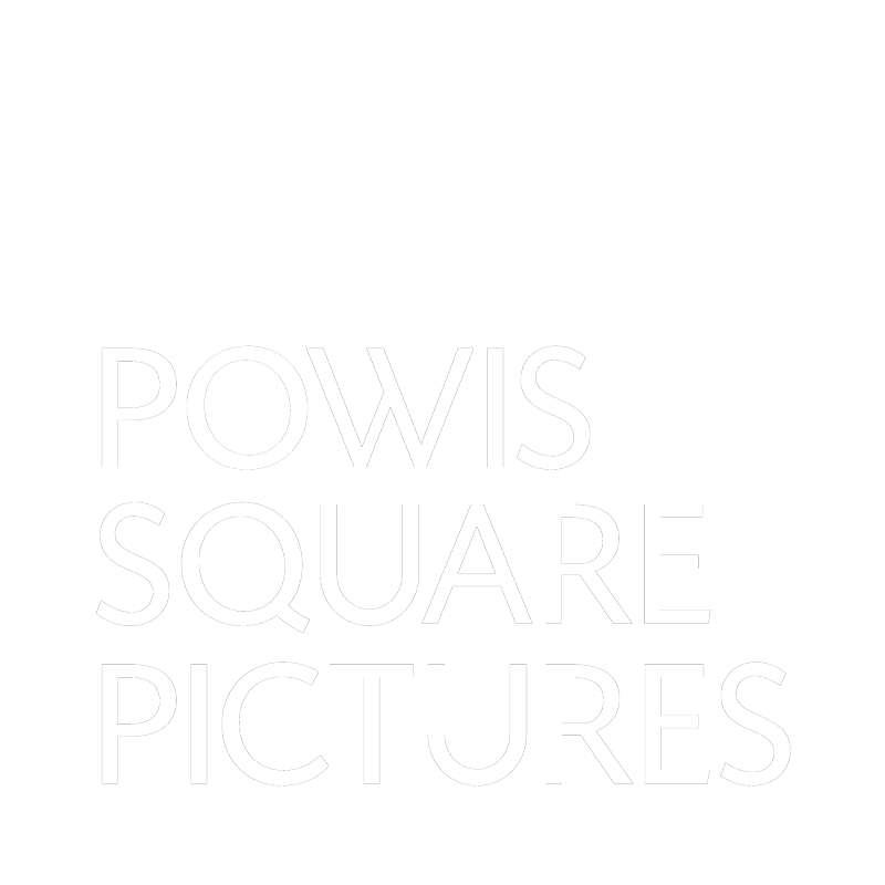 powis square pictures logo